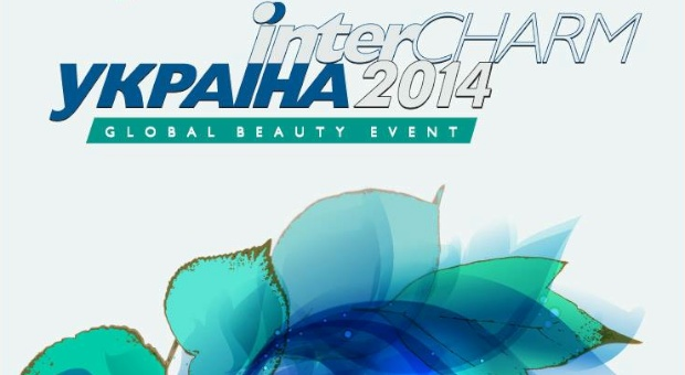 InterCHARM-Украина 2014