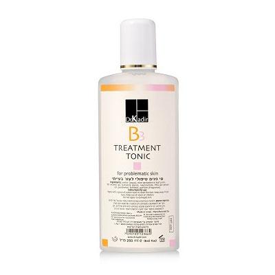 B3 тоник для проблемной кожи / B3 Tonic For Problematic Skin - Dr. Kadir