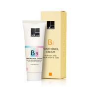 Пантенол крем для проблемной кожи / B3-panthenol Cream For Problematic Skin - Dr. Kadir