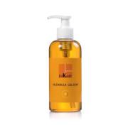 Гель для очищения Календула — Calendula Gel-Soap - Dr. Kadir