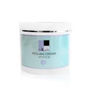 Пилинг-крем для проблемной кожи — Peeling Cream - Dr. Kadir