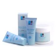 Себорельеф крем для жирной кожи / Sebo-relief cream - Dr. Kadir