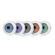 Тени для век - прессованные Dr. Kadir - Eye Shadows - compressed powders