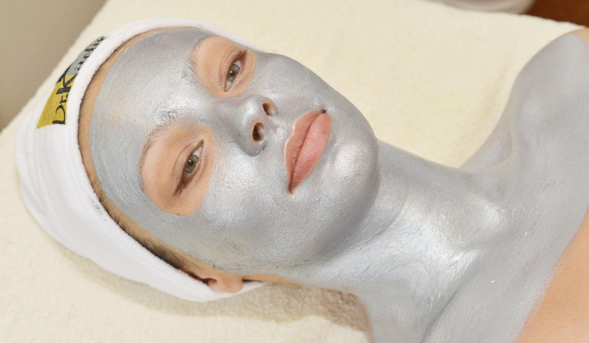 лечение проблемной кожи в иркутске